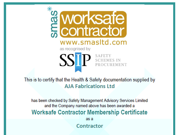 Worksafe Contractor featured 2